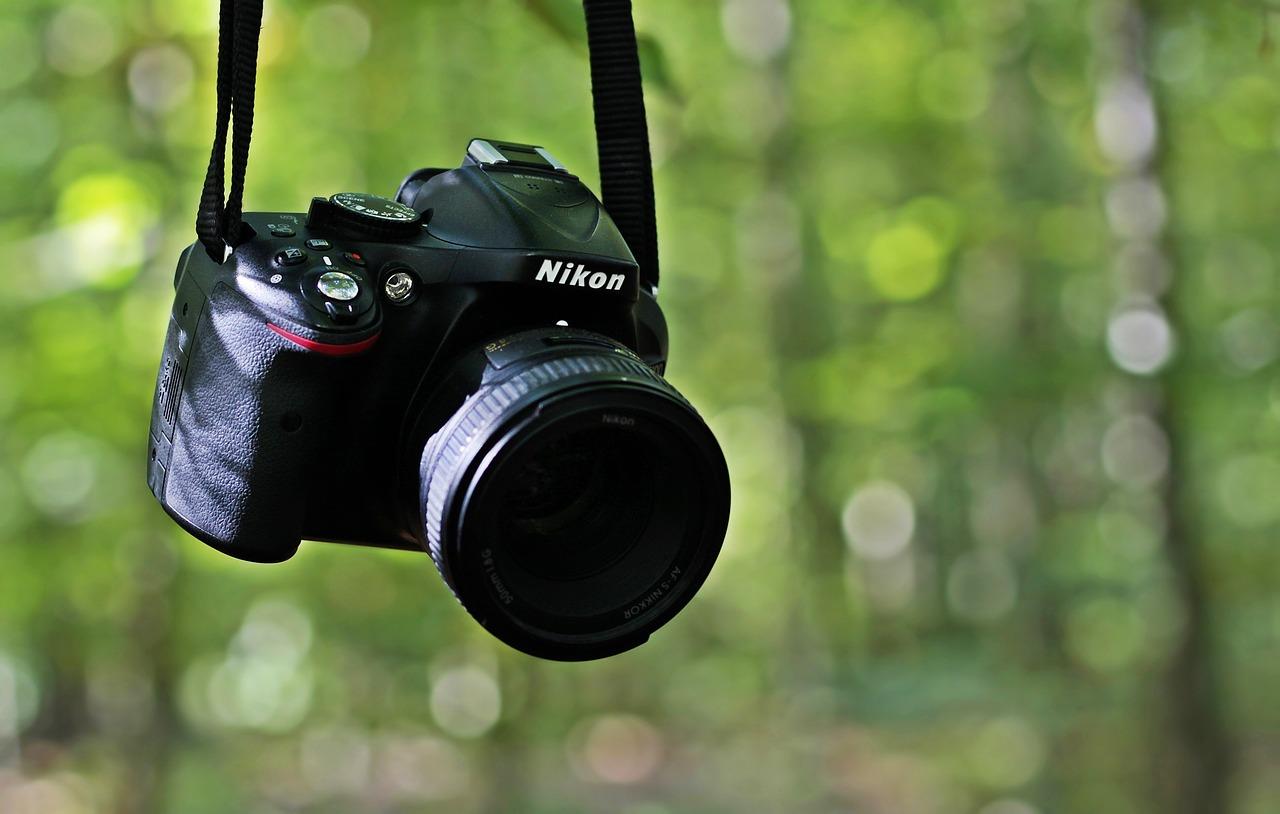 Hobby- fotografia. Kurs fotografii Gdańsk – fotografia jako hobby