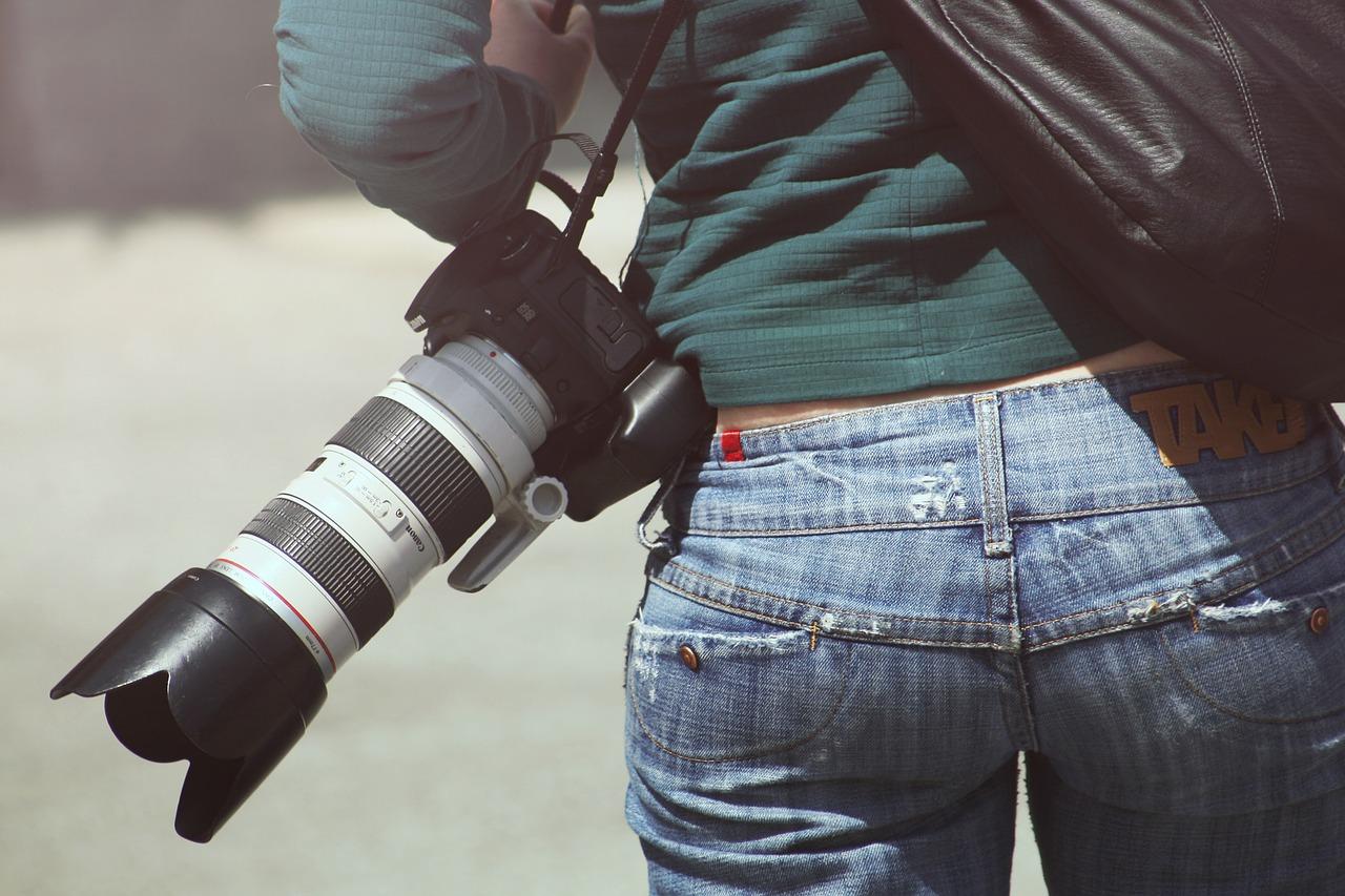 Kurs robienia zdjęć. Kurs fotografii Poznań cena, forum