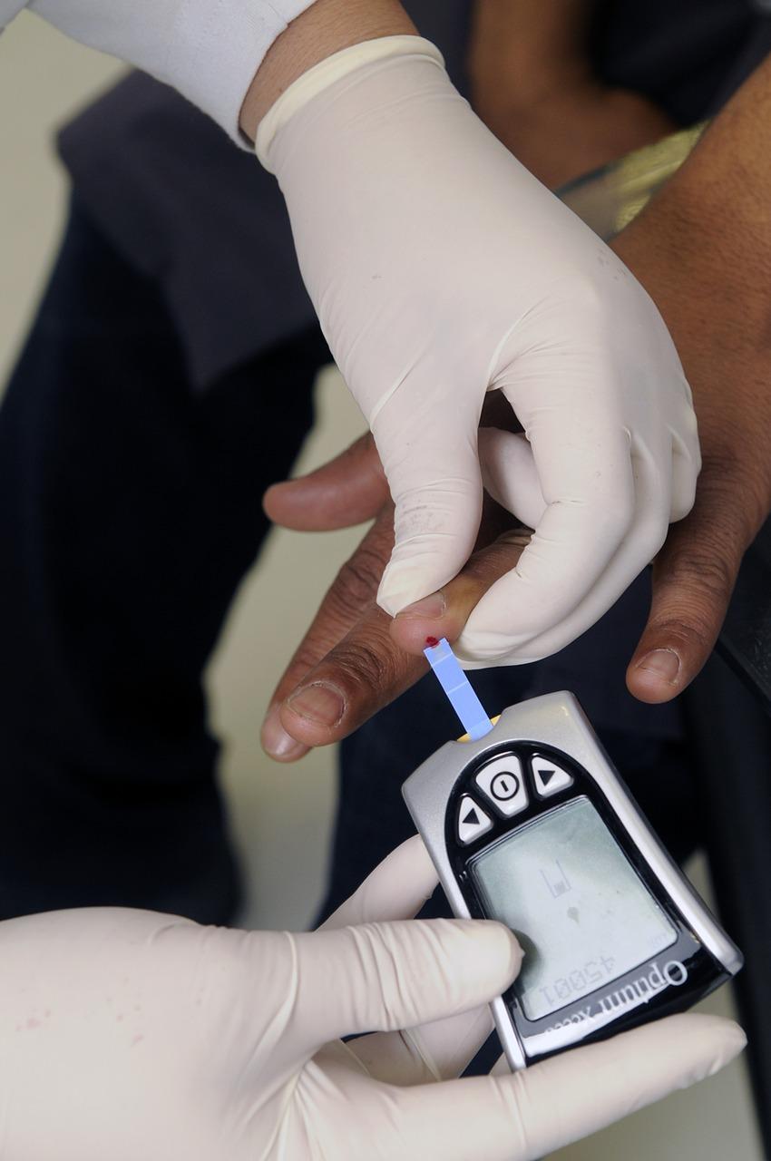 Podwyższony cholesterol – jak to pokonać?
