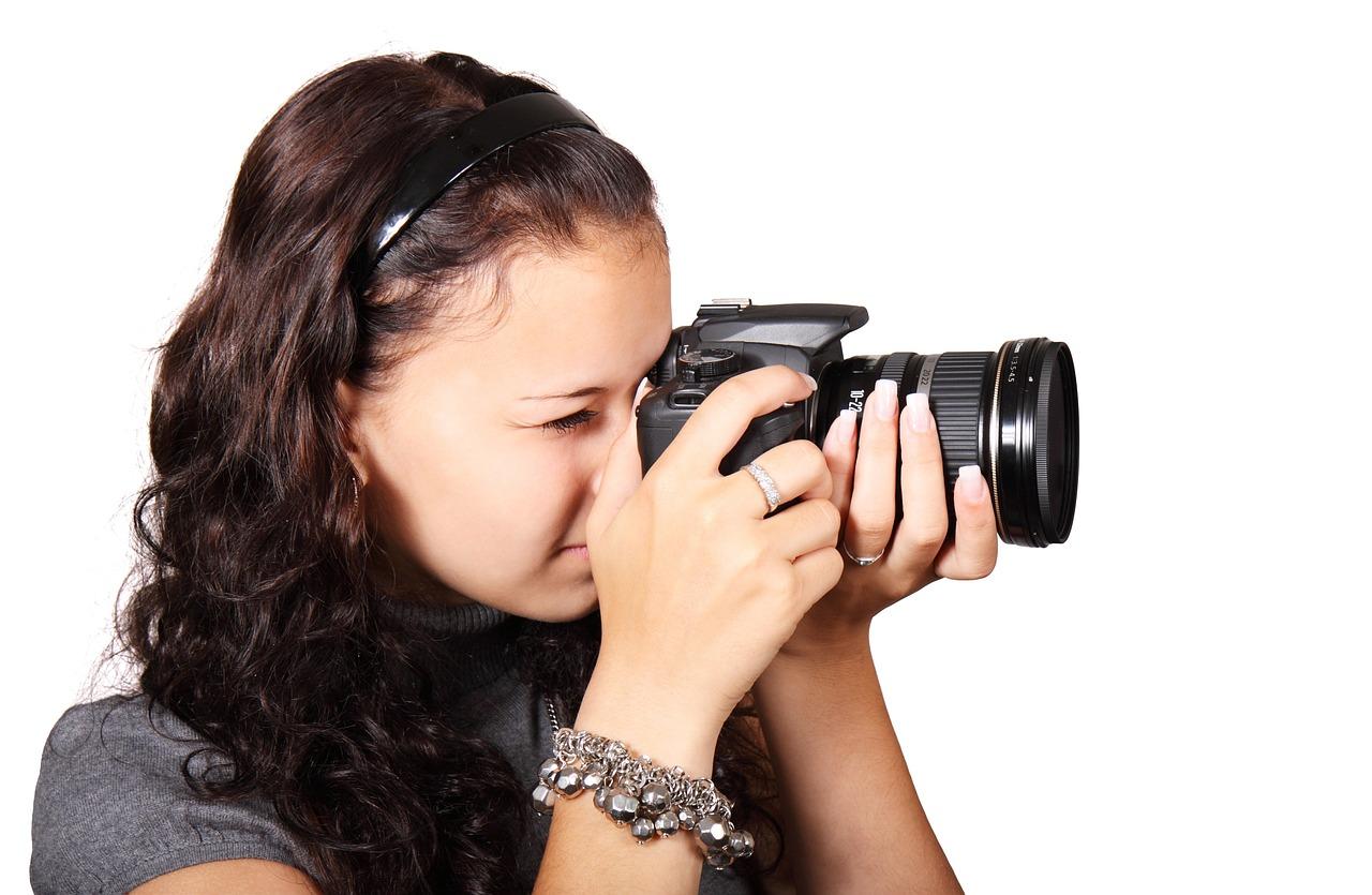 Fotografia reklamowa – zdjęcia produktowe jak robić?