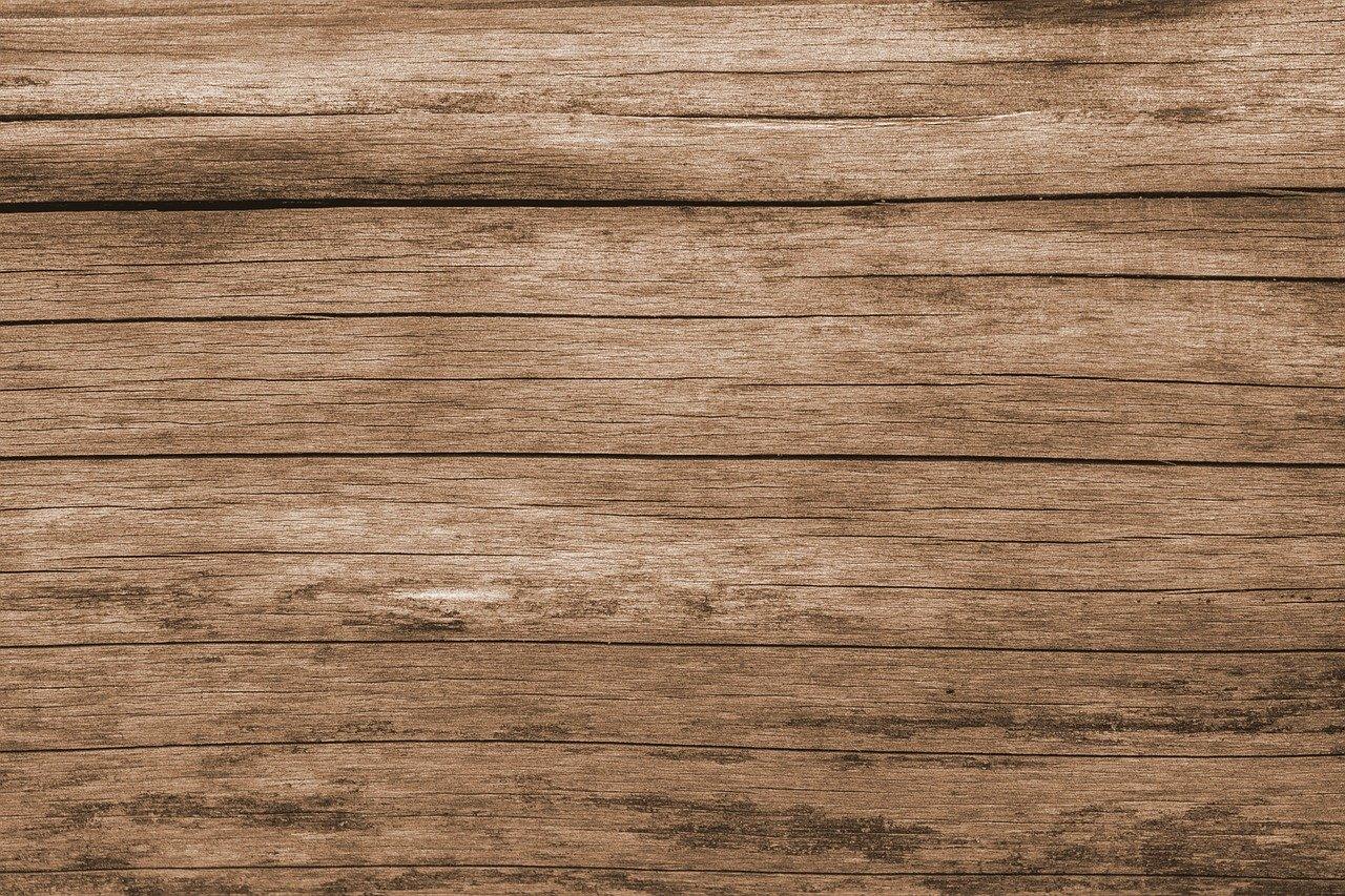 Deska podłogowa dębowa, cyklinowanie Łódź